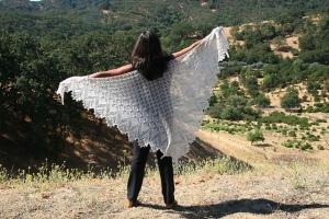 aeolian_shawl