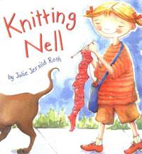 KnittingNell