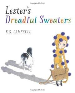 LestersDreadfulSweaters
