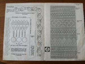 Pattern_setesdal