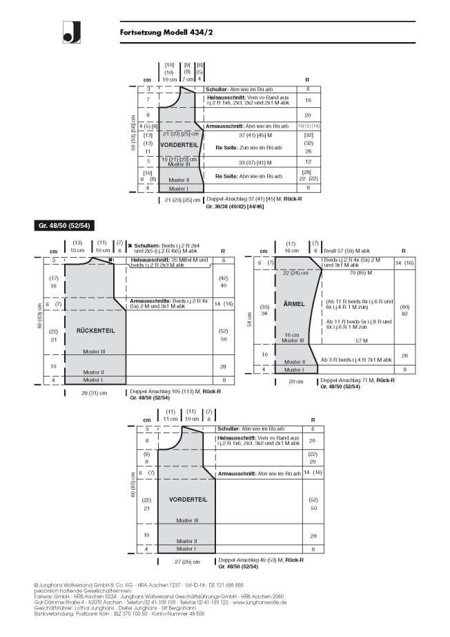 German_Pattern_anleitung2