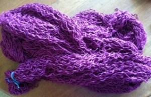 purpleyarn4