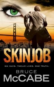 skinjob-sml