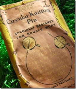 vintage-boye-circular-knitting-needle-pin-envelope