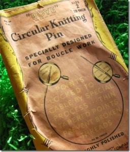 vintage-boye-circular-knitting-needle-pin-envelope