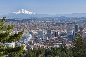 Portland_day