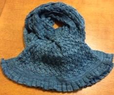 Milanese_shawl_finished