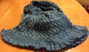 Milanese_shawl_finished2