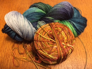 Hitchhiker_yarns