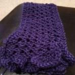 FiaScarf