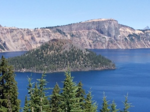 erasepic_CraterLake