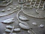 erase_barongembroidery