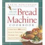 BreadMachineCkbk