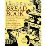LaurelKitchen