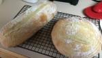 bread_pic12