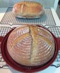 bread_pic7