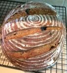 bread_pics3