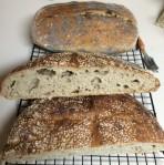 bread_pics4