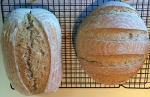 Bread_Rye