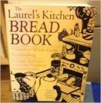breadbook