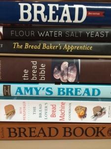 breadbooks