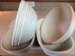 breadforms