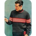 knittedbands