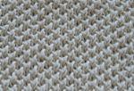 stitchpattern