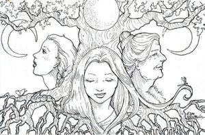 maiden__mother__crone_by_ellenmillion-d5wffwj