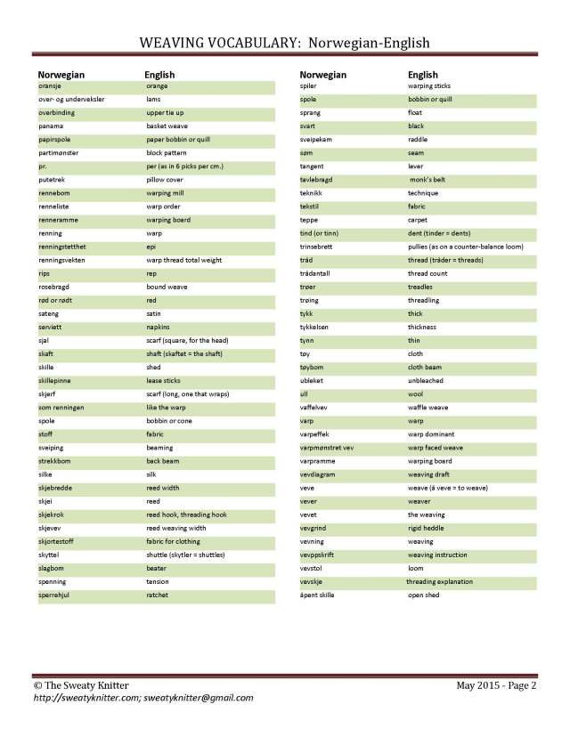 WeavingTerms_Page_2