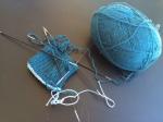 SockKnitting3