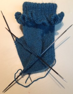 SockKnitting8