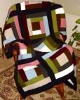 log-cabin-knit-blanket1 (2)