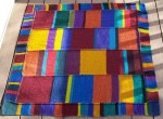 quiltafghan (2)