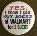 SockButton