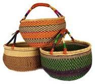 KnittingBasketAfrican