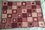 F_blanket