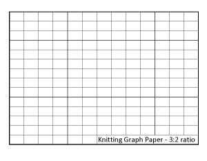 KnitGraphPpr32ratio