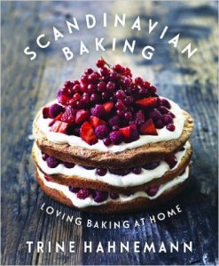 ScandinavianBaking