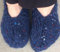 TweedSlippers (2)