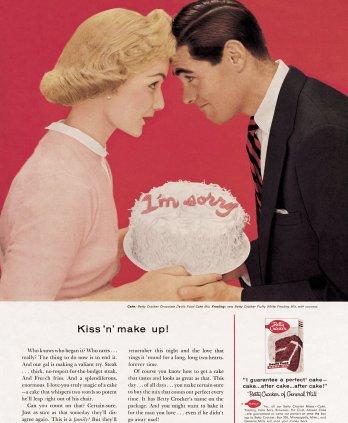 BCAd_KissnMakeUp_1957