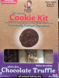CookieKit3