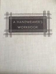 HandweaversWorkbook