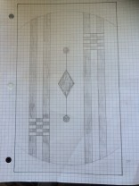 RugDesign4