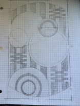 RugDesign5