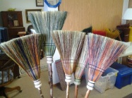 kitchenbrooms