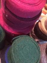 YarnStrip1