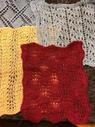 Washcloths2