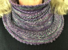Cowl_purple
